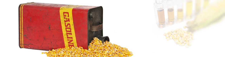 ethanol pour cheminee