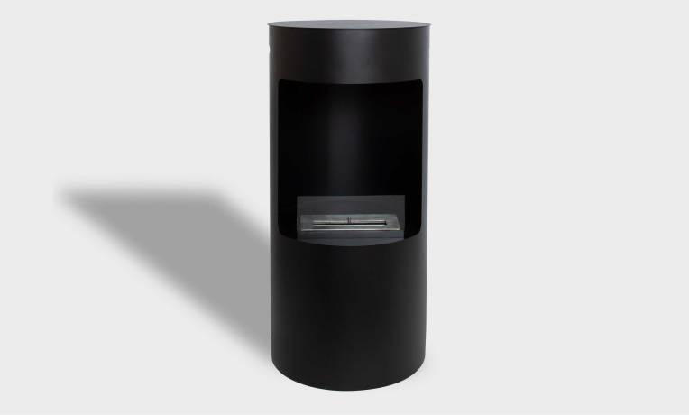 lecco le po le bio thanol. Black Bedroom Furniture Sets. Home Design Ideas