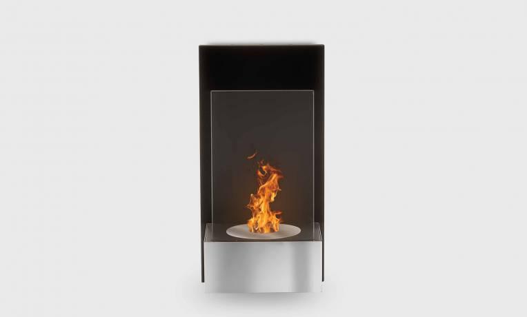 applique murale thanol tab. Black Bedroom Furniture Sets. Home Design Ideas