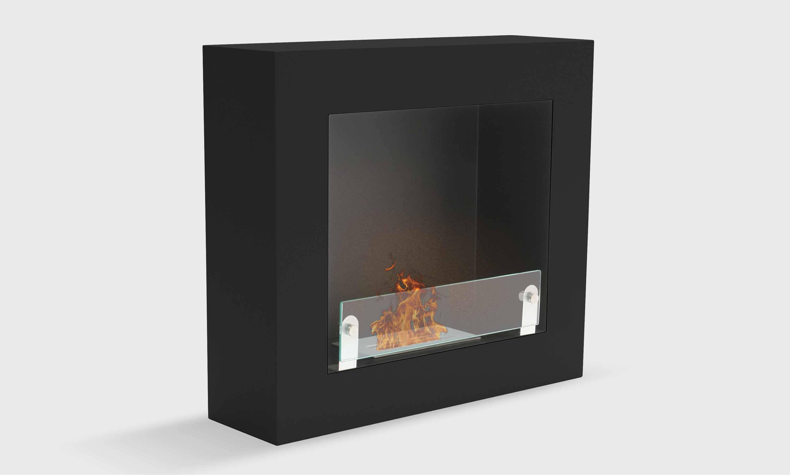 bioethanol assurance. Black Bedroom Furniture Sets. Home Design Ideas