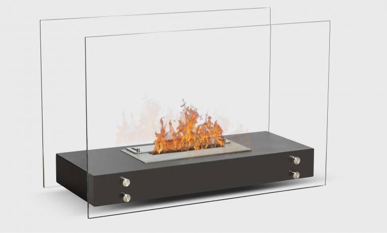 meilleur cheminee electrique murale pas cher. Black Bedroom Furniture Sets. Home Design Ideas