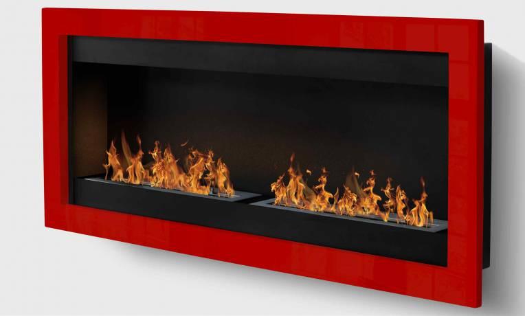 10800 watts de puissance pour un appareil chauffant les grands volumes. Prix discount et livraison offerte dans toute la France.