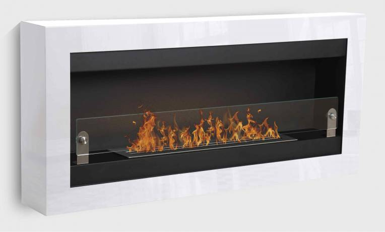 Vigo XL 1 brûleur