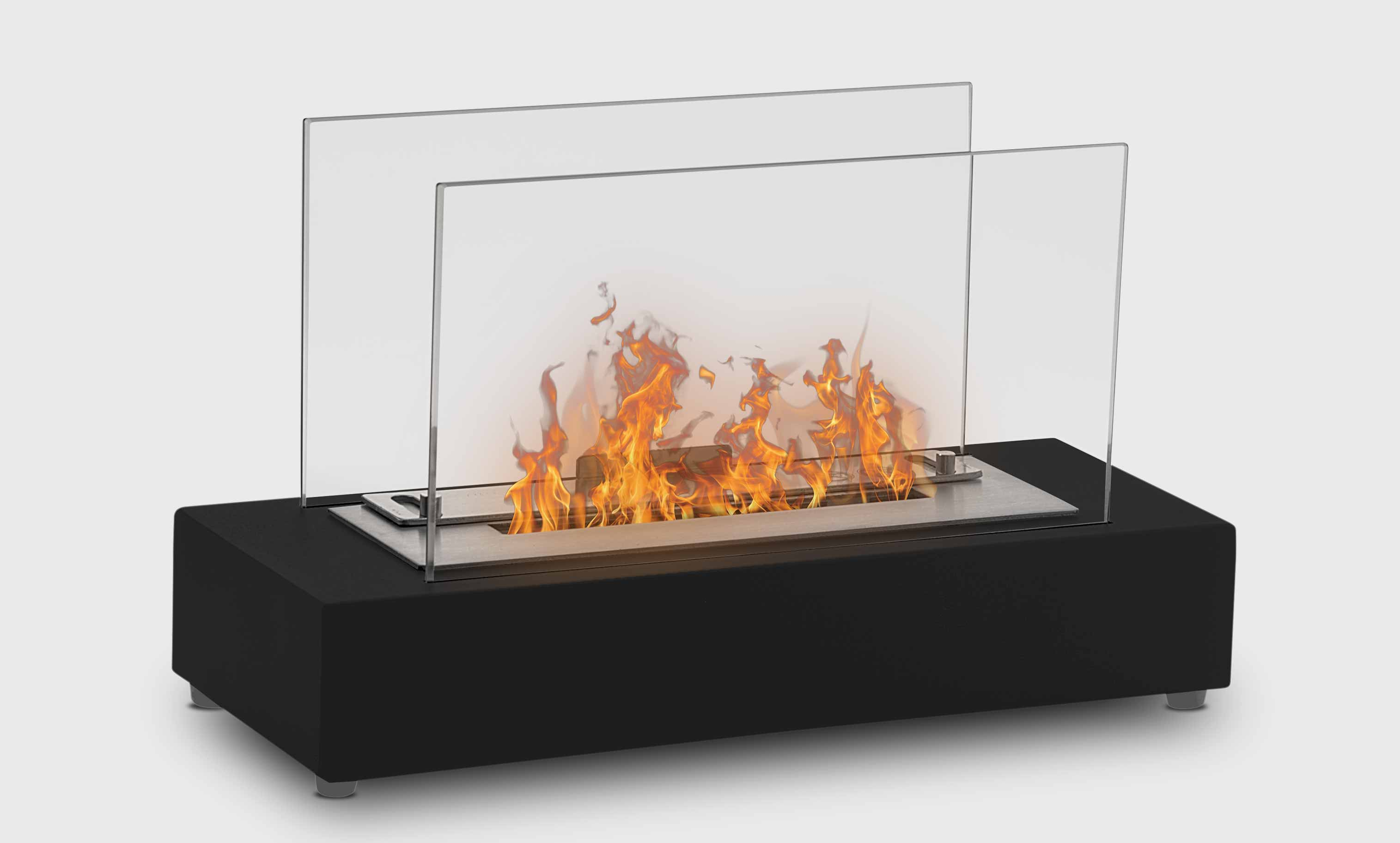 castorama ethanol brasero du feu en vasque caen basse with castorama ethanol kit de douche. Black Bedroom Furniture Sets. Home Design Ideas